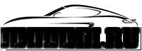 Всё про автомобили. Новости, тест-драйвы, советы.